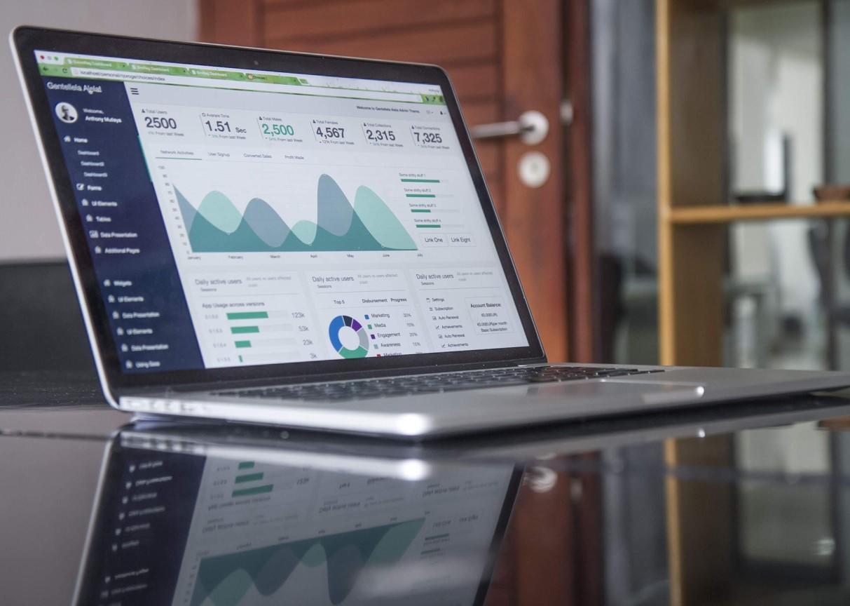 技術評估、專利鑑價、專利盡職調查、專利組合、授權談判、商品化策略佈局