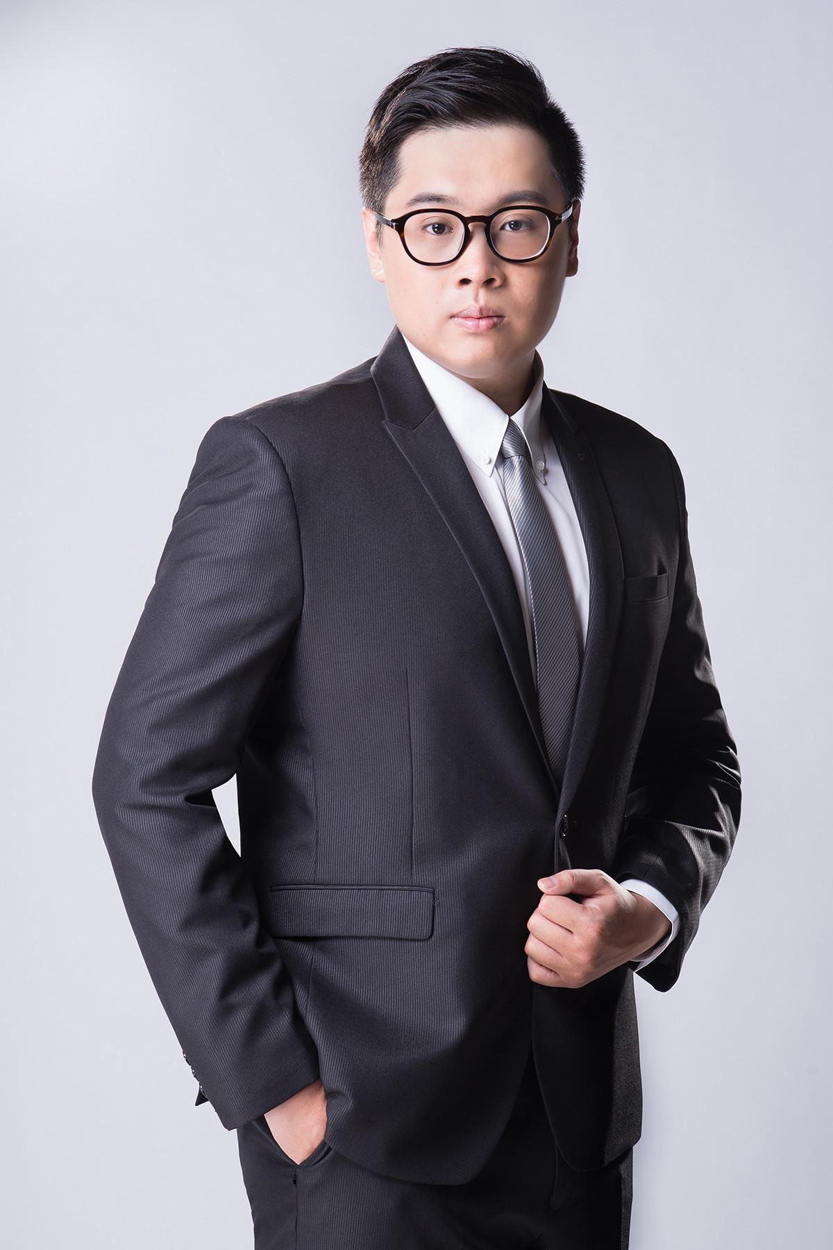 豐郁專利商標_黃昭祥_Rex