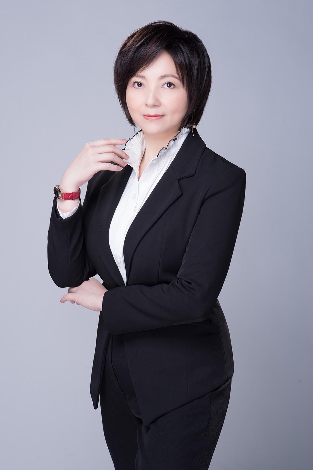 豐郁專利商標_陳翠敏_Miir