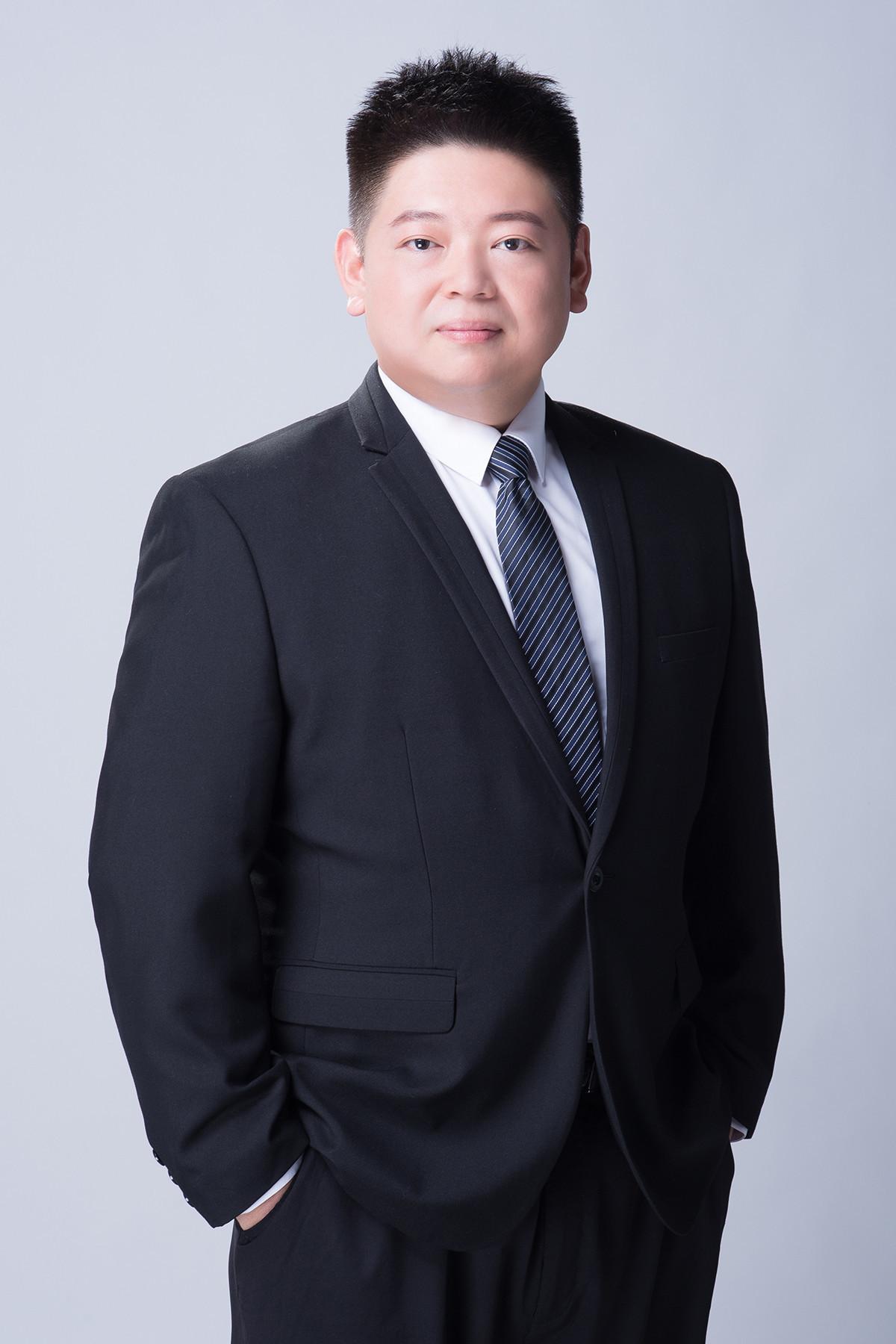 豐郁專利商標_陳永豐_Andy