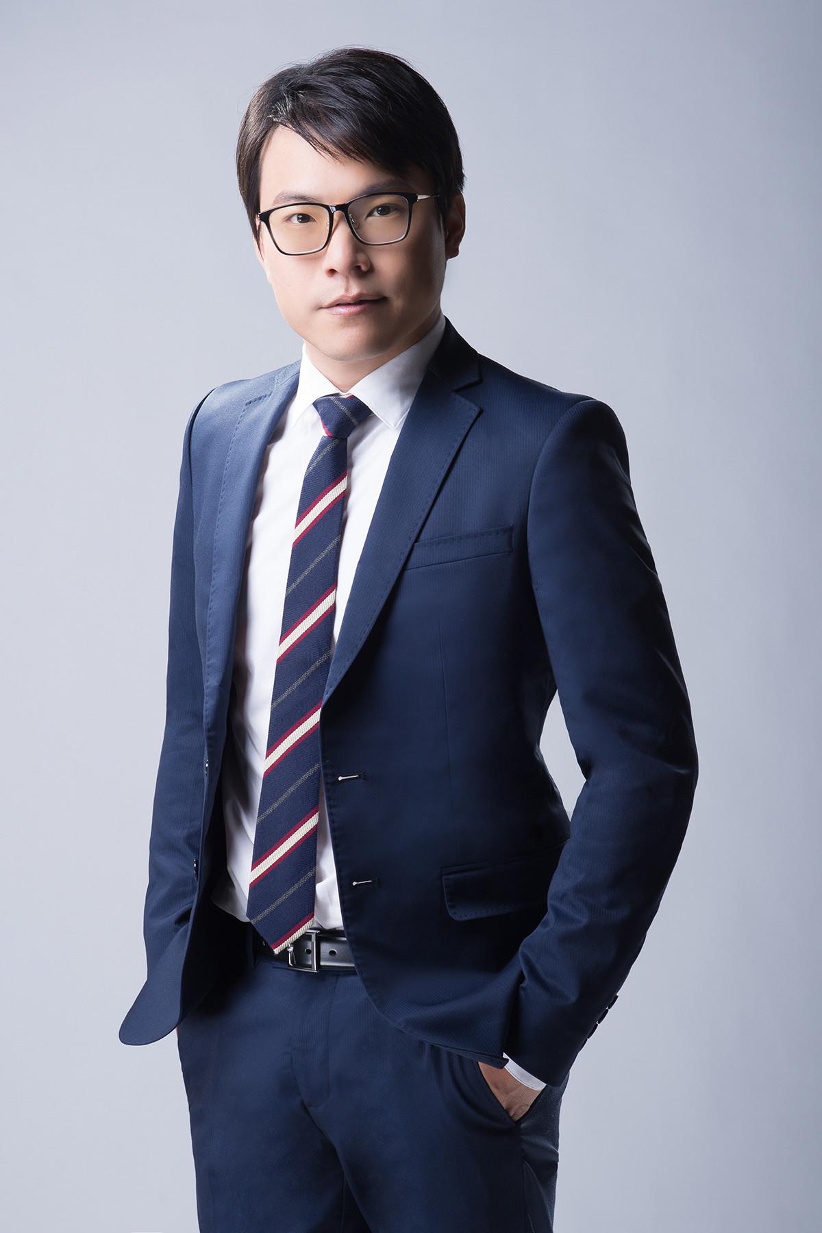 豐郁專利商標_姚迪谷_Digu