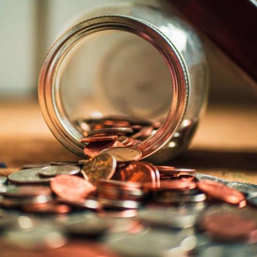 專利授權談判實務-如何提高授權金?