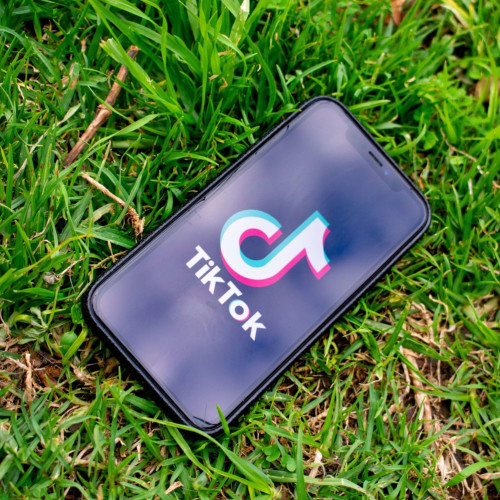 Triller起訴TikTok侵犯專利