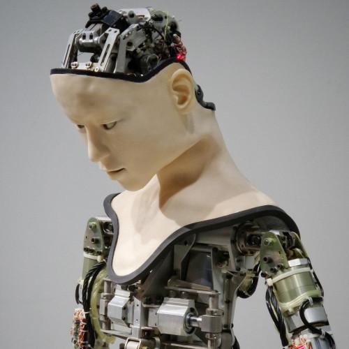 AI到底具不具備專利發明人資格?