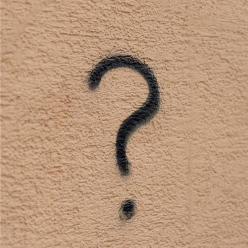 您申請的大陸實用新型專利被駁回了嗎?
