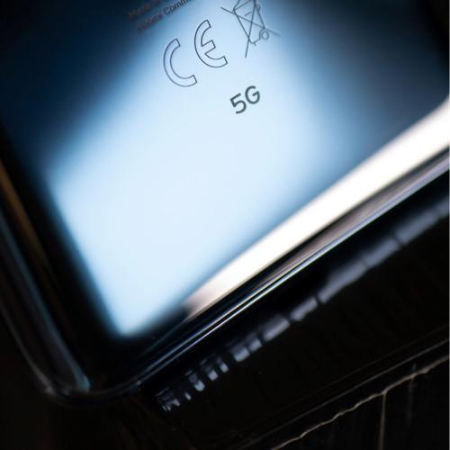 5G專利戰準備開打,你,準備好了嗎?