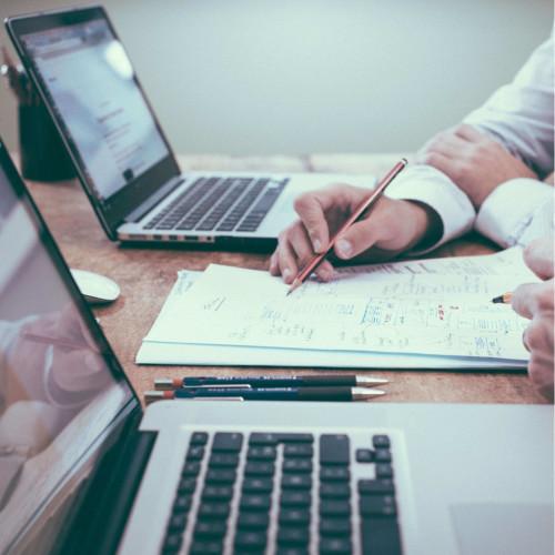 如何挑選一間好的專利事務所?