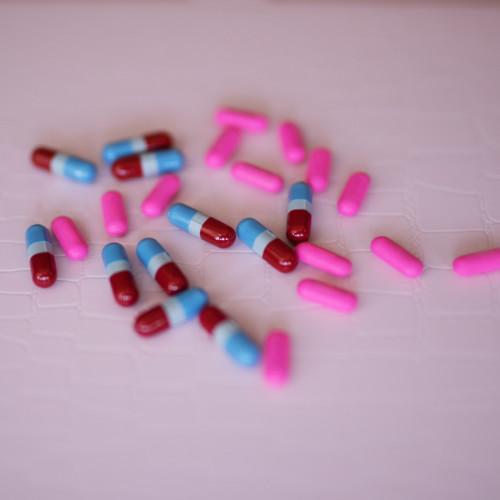 中國將推出藥品專利連結制度