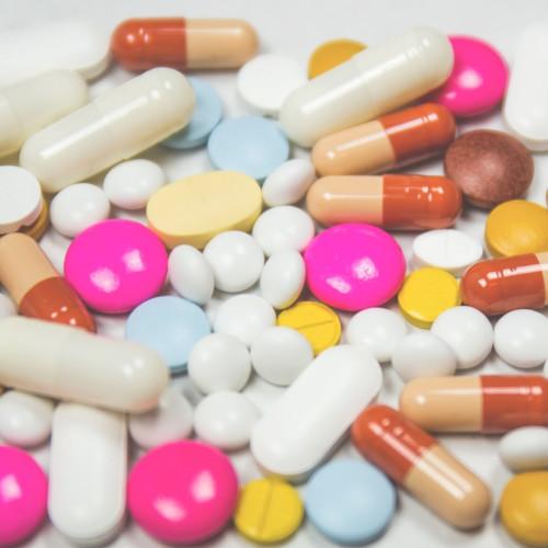 「COVID-19」國際上具潛力治療藥物之我國相關專利資訊