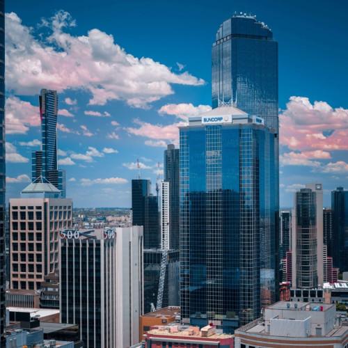 澳洲於2021年8月26日開始將不再受理新型專利申請!