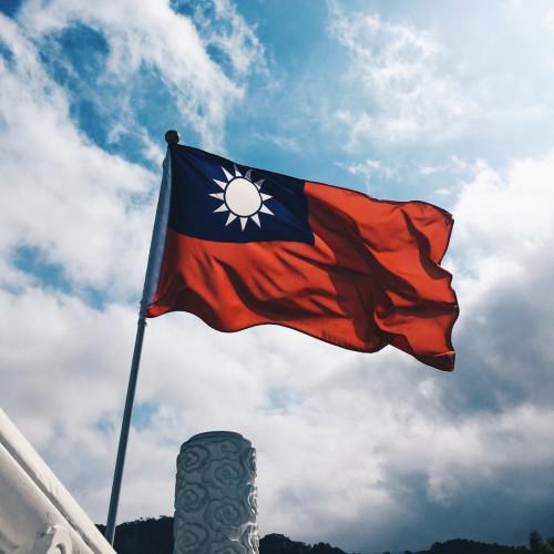 為何「台積電」躍身成為台灣「護國神山」? 專利佈局轉守為攻成為關鍵因素!!