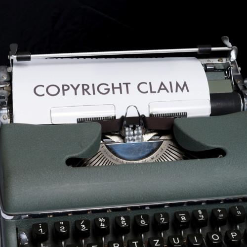 世界上最早的「專利法」以及「最早獲准的專利」是什麼?